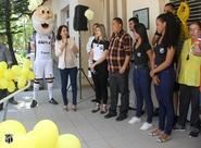 Clubes cearenses se unem para lançamento da programação do Setembro Amarelo