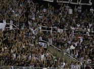 Continua a venda de ingressos para Ceará x Avaí