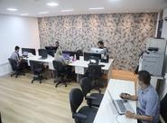 Buscando se estruturar cada vez mais, Ceará apresenta a sala de comunicação Paulino Rocha