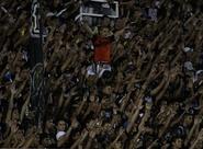 Continua a venda de ingressos para Ceará x Guaratinguetá