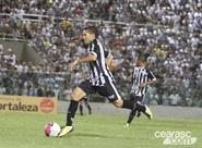 Eusébio pede atenção para buscar vitória diante do Guarani (J)
