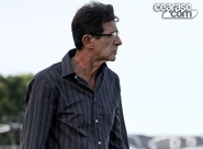 "Dimas Filgueiras: ""Perdemos nos contra-ataques do Santos"""