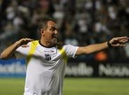 PC Gusmão aposta em uma equipe mais forte contra o Atlético/PR