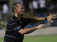 """""""O trabalho e a dedicação estão dando resultado"""", diz PC Gusmão"""