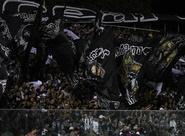 Diante do Tiradentes, Ceará espera contar com o apoio do seu torcedor