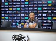 Lima convoca torcedor para último jogo em casa e exalta espírito aguerrido de Fucks