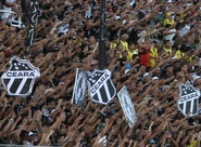 Ceará x ASA:  Venda de ingressos nas Lojas Oficiais e no PV