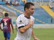 Mota quer transferir boa fase no Estadual para a Copa do Brasil