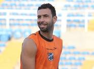"""Thiago Matias afirma: """"As coisas não acontecem por acaso"""""""