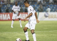 Ceará sai atrás, luta e consegue empate em 1 x 1 contra o Vitória