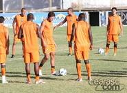 Confira a programação desta semana para os atletas do Ceará