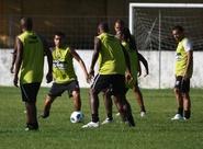Ceará busca classificação na Copa do Brasil