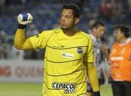 Fernando Henrique espera manter boa fase diante do Ipatinga