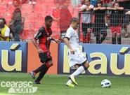 """Felipe Azevedo afirma: """"Nossa recuperação será em casa"""""""