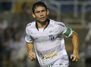 Alvinegros esperam quebrar jejum de gols nesta noite