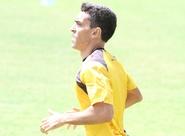 Para mais um jogo no PV, Márcio Careca convoca o torcedor alvinegro