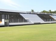 Base Alvinegra: Times Sub-17 e 20 do Ceará entram em campo nesse fim de semana