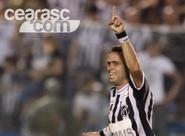 Melhores momentos de Ceará 3 x 0 Atlético/MG