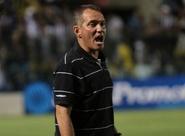 PC Gusmão confia na força do elenco alvinegro do Ceará
