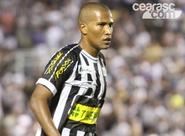 """Contra o Santos, João Marcos alerta: """"A marcação tem que estar encaixada"""""""