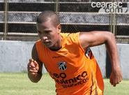 Após cumprir suspensão, João Marcos retorna contra o Atlético/MG