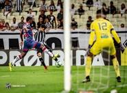 João Lucas convoca torcida para partida diante da Chapecoense