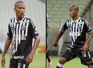 Ceará x ABC: João Marcos retorna, mas Diogo Orlando é desfalque