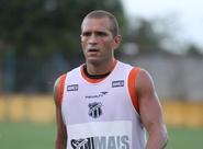 """Pensando no Santos, Juca afirma: """"As coisas irão dar certo"""""""