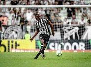 Luiz Otávio prega respeito ao São Paulo e fala da importância de uma vitória fora de casa