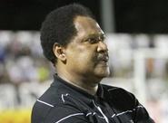 Técnico Lula Pereira analisa vitória diante do Trairiense