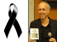 Nota de pesar: Orlando Mota
