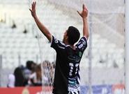 Com 26 gols em 2013, Magno Alves chega ao topo da artilharia no Brasil