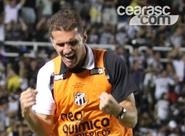 Mancini aposta na motivação do grupo para vencer o Flamengo
