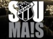 Confira os mapas de acessos para o jogo Ceará x CRB