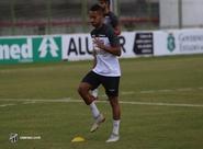 Depois de empate contra o Bahia, Ceará se reapresenta na Cidade Vozão, pregando respeito ao Vasco da Gama