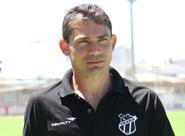 Ceará x Boa Esporte: Mota retorna após cumprir suspensão