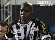 "Marcelo Nicácio: ""Só a vitória nos interessa"""