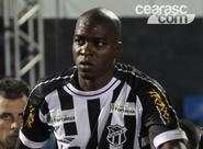 """Nicácio: """"Não vamos só marcar o São Paulo. Queremos vencer"""""""