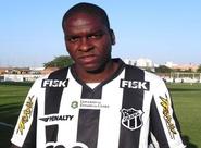 Confira os 20 jogadores relacionados para Ceará x Goiás