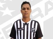 Meio-campista Thiago Humberto acertou com o Vozão