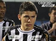 """Osvaldo fala sobre semana longe de casa: """"Sentiremos saudades"""""""