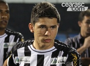 """Osvaldo: """"Enquanto houver chance, vamos acreditar"""""""