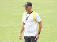 """Para vencer hoje, PC Gusmão pede: """"Persistência, perseverança e trabalho"""""""