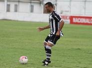 Paulo Sérgio fala sobre expectativas para duelo contra Icasa