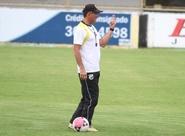 """PC Gusmão afirma: """"As decisões nos motivam sempre"""""""