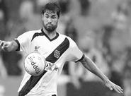 Ceará acerta contratação do meia Pedro Ken