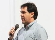 Evandro Leitão é homenageado durante almoço do Conselho Deliberativo