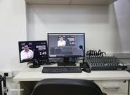 Ceará inaugura a Web rádio do Vozão