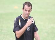 Após cumprir suspensão, Rafael Cruz pode retornar ao time