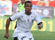 """Pronto para ajudar, Rogerinho diz: """"Me sinto melhor agora"""""""